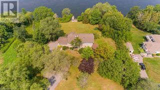 Photo 41: 3438 COUNTY ROAD 3 in Carrying Place: House for sale : MLS®# 40167703