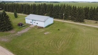 Photo 39: 49080 RGE RD 273: Rural Leduc County House for sale : MLS®# E4238842