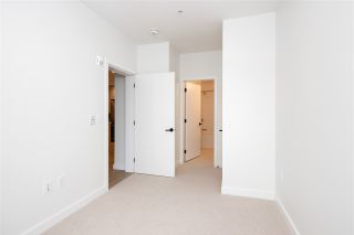 "Photo 20: 502 3038 ST. GEORGE Street in Port Moody: Port Moody Centre Condo for sale in ""GEORGE"" : MLS®# R2549657"