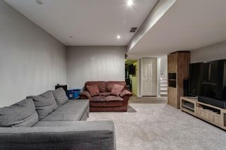Photo 38: 704 Luxstone Square SW: Airdrie Detached for sale : MLS®# A1133096