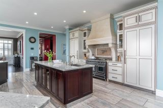 Photo 9: 1090 50565 Range Road 245: Rural Leduc County House for sale : MLS®# E4241682