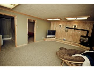 Photo 10: 1575 N 11TH Avenue in WILLIAMS LAKE: Williams Lake - City House for sale (Williams Lake (Zone 27))  : MLS®# N229545