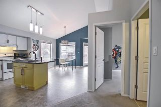 Photo 6: 161 RUE MASSON Street: Beaumont House for sale : MLS®# E4241156