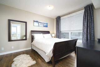 Photo 17: 708 1110 3 Avenue NW in Calgary: Hillhurst Apartment for sale : MLS®# A1153932