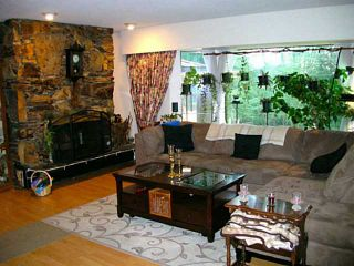 Photo 9: 1132 GRANDVIEW RD in Gibsons: Gibsons & Area House for sale (Sunshine Coast)  : MLS®# V1093677