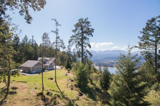 Photo 12: 5075 Aho Rd in : Du Ladysmith House for sale (Duncan)  : MLS®# 874528