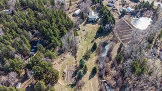 Photo 19: 128 27019 TWP RD 514: Rural Parkland County House for sale : MLS®# E4253252