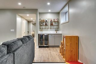 Photo 33: 3510 Centre B Street NW in Calgary: Highland Park Semi Detached for sale : MLS®# A1079730