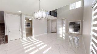 Photo 10:  in Edmonton: Zone 30 House for sale : MLS®# E4228033