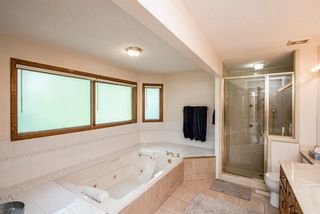 Photo 24: 519 Woodhaven Bay SW in Calgary: Woodbine Detached for sale : MLS®# A1130696