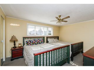 Photo 14: 13335 80 Avenue in Surrey: Queen Mary Park Surrey House for sale : MLS®# R2165101