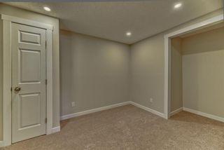 Photo 18: 19 Falshire Close NE in Calgary: Falconridge Detached for sale : MLS®# A1121159