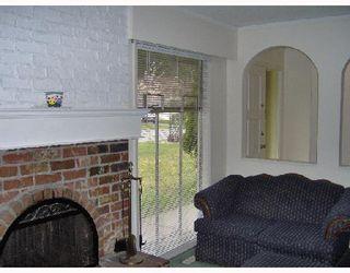 Photo 5: 11720 194A Street in Pitt_Meadows: South Meadows House for sale (Pitt Meadows)  : MLS®# V698723