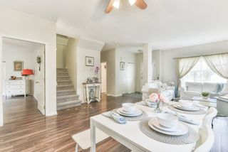"""Photo 6: 31 8675 209 Street in Langley: Walnut Grove House for sale in """"SYCAMORES"""" : MLS®# R2286923"""