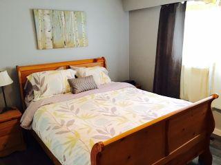 Photo 8: 3651 SHUSWAP Avenue in Richmond: Steveston North House for sale : MLS®# R2046989