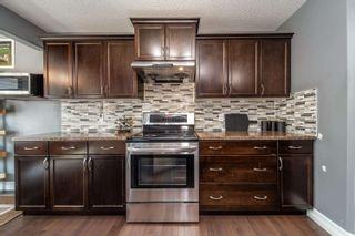 Photo 8: 2927 26 Avenue in Edmonton: Zone 30 House for sale : MLS®# E4261354