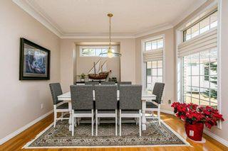 Photo 5: 1524 HEFFERNAN Close in Edmonton: Zone 14 Attached Home for sale : MLS®# E4241611