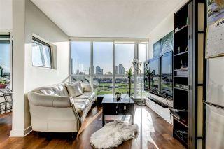 """Photo 12: 1607 13380 108 Avenue in Surrey: Whalley Condo for sale in """"CITYPOINT"""" (North Surrey)  : MLS®# R2529584"""