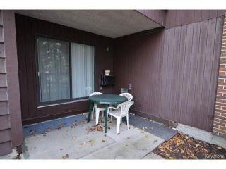Photo 14: 32 Novavista Drive in WINNIPEG: St Vital Condominium for sale (South East Winnipeg)  : MLS®# 1323871