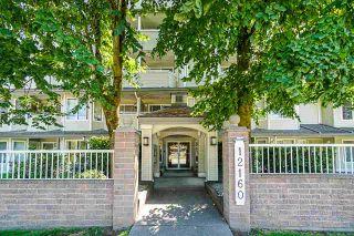 "Photo 18: 206 12160 80 Avenue in Surrey: West Newton Condo for sale in ""LA COSTA GREEN"" : MLS®# R2416602"
