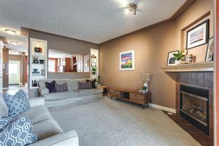Photo 22: 2830 29 Street SW in Calgary: Killarney/Glengarry Semi Detached for sale : MLS®# A1146222