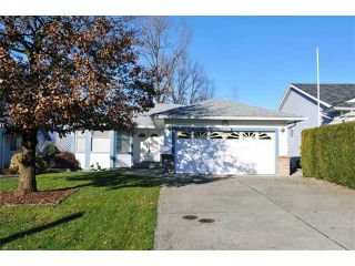Photo 1: 22839 125A Avenue in Maple Ridge: East Central House for sale : MLS®# V984949