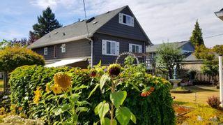 Photo 13: 4469 Bruce St in : PA Port Alberni House for sale (Port Alberni)  : MLS®# 854426