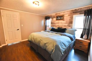Photo 11: 1949 SOUTH LAKESIDE DRIVE in Williams Lake: Williams Lake - Rural South Manufactured Home for sale (Williams Lake (Zone 27))  : MLS®# R2571386