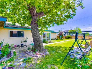 Photo 3: CARLSBAD WEST Property for sale: 3748 Jefferson Street in Carlsbad