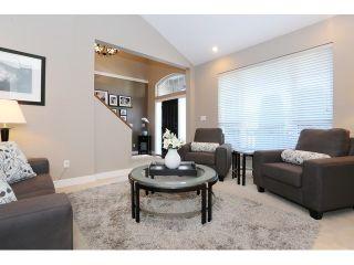 Photo 3: 16556 64 AV in Surrey: Cloverdale BC House for sale (Cloverdale)  : MLS®# F1449654