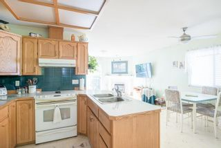 Photo 6: 1663 MCPHERSON Drive in Port Coquitlam: Citadel PQ House for sale : MLS®# R2585206