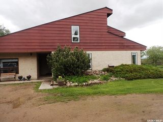 Photo 24: 10 kms SW of Meadow Lake in Meadow Lake: Residential for sale (Meadow Lake Rm No.588)  : MLS®# SK849245
