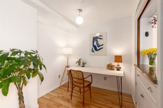 Photo 8: 105 418 E BROADWAY in Vancouver: Mount Pleasant VE Condo for sale (Vancouver East)  : MLS®# R2551158