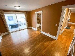 Photo 5: 2412 Langriville Drive SW in Calgary: North Glenmore Park Detached for sale : MLS®# A1113209