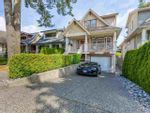 Main Photo: 15495 THRIFT Avenue: White Rock House for sale (South Surrey White Rock)  : MLS®# R2579930
