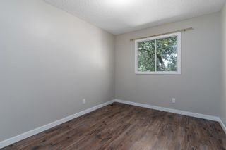 Photo 11: 55 Discovery Avenue: Cardiff House for sale : MLS®# E4261648