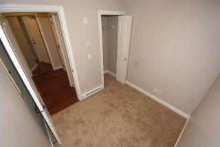 """Photo 10: 237 5660 201A Street in Langley: Langley City Condo for sale in """"Paddinton Station"""" : MLS®# R2188422"""