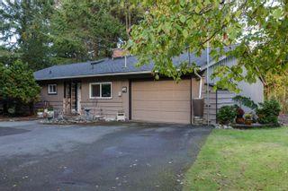 Photo 28: 425 Illiqua Rd in : PQ Qualicum Beach House for sale (Parksville/Qualicum)  : MLS®# 888180