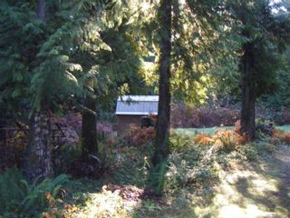 Photo 5: 2060 Ida Ave in SHAWNIGAN LAKE: ML Shawnigan House for sale (Malahat & Area)  : MLS®# 521290