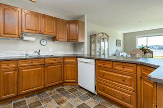 Photo 17: 101 2970 Cliffe Ave in : CV Courtenay City Condo for sale (Comox Valley)  : MLS®# 872763
