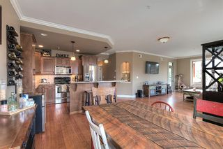 Photo 19: 102 2470 Tuscany Drive in West Kelowna: Shannon Lake House for sale (Central Okanagan)  : MLS®# 10132631