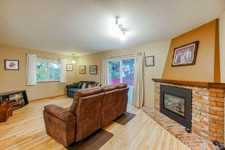 Photo 12: 406 CUMBERLAND Street in New Westminster: Fraserview NW House for sale : MLS®# R2411657
