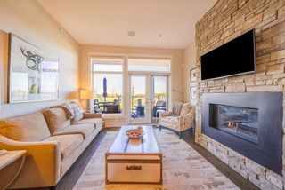 Photo 9: 96 Watermark Villas in Rural Rocky View County: Rural Rocky View MD Semi Detached for sale : MLS®# A1146654