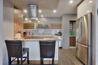 Photo 9: 1204 9809 110 Street in Edmonton: Zone 12 Condo for sale : MLS®# E4242712