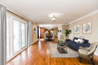 Photo 6: 675585 Hurontario Street in Mono: Rural Mono House (2-Storey) for sale : MLS®# X4692379