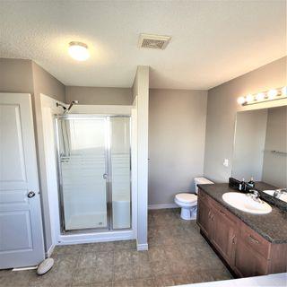 Photo 22: 8353 SHASKE Crescent in Edmonton: Zone 14 House for sale : MLS®# E4262275