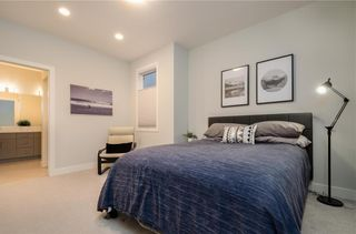 Photo 14: 2 1920 25A Street SW in Calgary: Richmond Row/Townhouse for sale : MLS®# A1127031