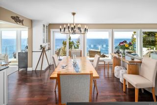 Photo 20: 2576 Seaside Dr in : Sk French Beach House for sale (Sooke)  : MLS®# 876846