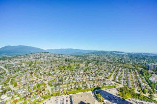 Photo 36: 5702 4510 HALIFAX Way in Burnaby: Brentwood Park Condo for sale (Burnaby North)  : MLS®# R2533278
