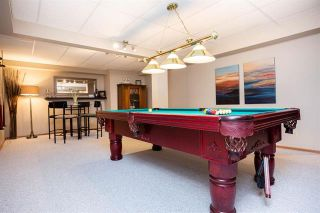 Photo 12: 71 William Whiteway Bay in Winnipeg: Riverbend Residential for sale (4E)  : MLS®# 1909335